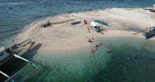Brgy. San Andres, Isla Verde Batangas