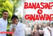 Ikaw ba ga'y Banasin? o Ginawin? | Huntawanan sa Kalye EP1