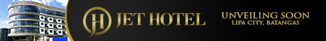 Know more about Jet Hotel