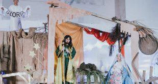 Panuluyang Bayan | Tradisyong binuhay sa Lipa City