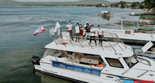 Batangas Goes All In with Responsible Tourism