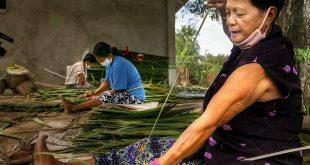 Pag asa sa Sa-Sa | Lobo, Batangas