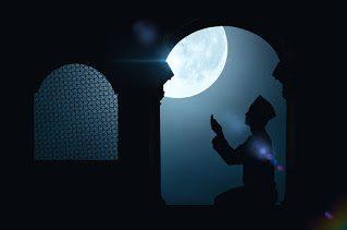 May 13, 2021 - Eidul Fitr