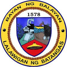 Balayan Batangas Founding Anniversary