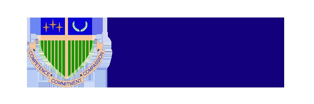 FAITH Logo-S.png