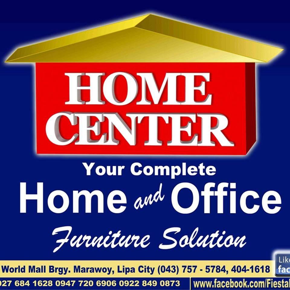 homecenter.jpg