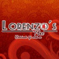lorenzos.jpg