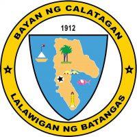 Calatagan Batangas Founding Anniversary