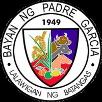 Padre Garcia Kabakahan Festival 2020
