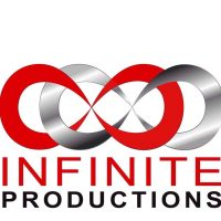infinite productions logo.jpg