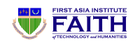 FAITH Logo-S.png