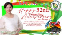 52nd Laurel Batangas Founding Anniversary Tilapia Festival 2021.jpg