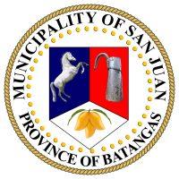 San Juan Batangas Founding Anniversary