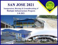 San Jose Batangas Events (6).jpg